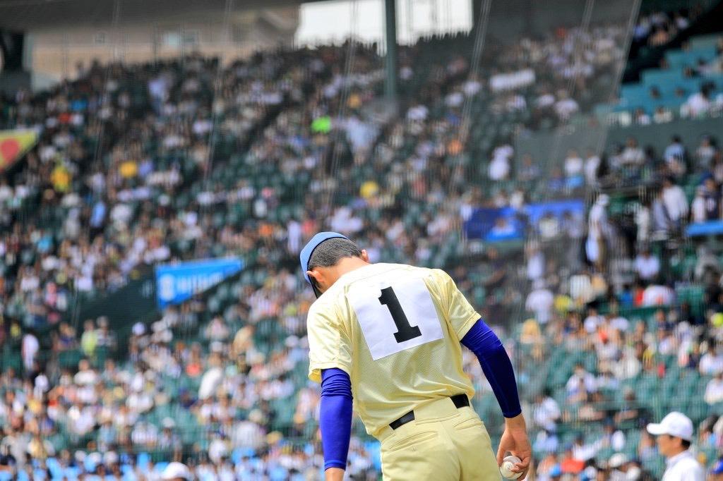 現役高校球児に贈る大学野球の隠れた魅力 高校野球のスター選手を下剋上できる?