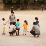 baseball-injury-prevention