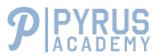 世田谷区少年野球教室パイラスアカデミー|「自分で決める力」を育む