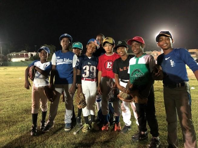 少年野球で肘を怪我させないために必要な「球数制限」と「練習時間の短縮」